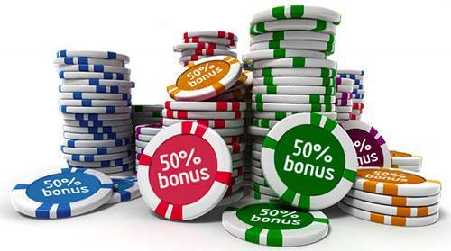 former av casino bonusar